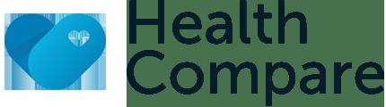 Healthcompare