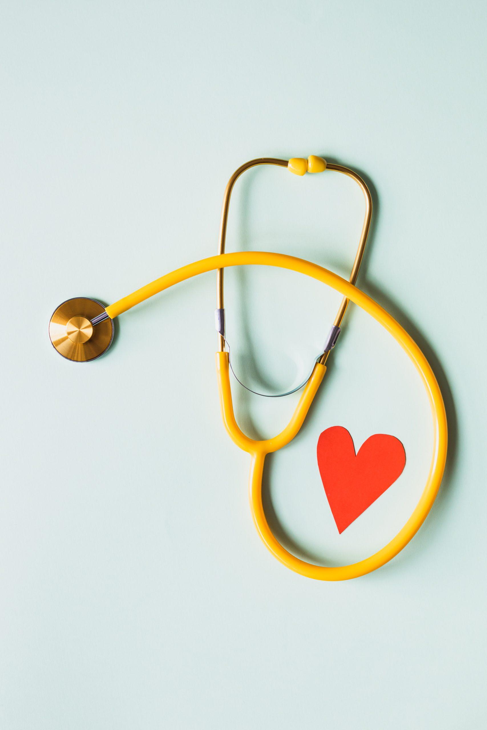 Where Does Health Insurance Money Go